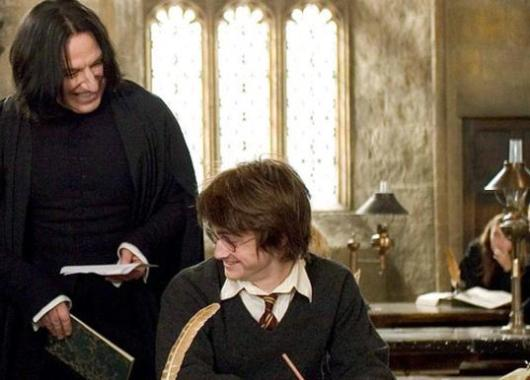 Snape-Harry-severus-snape-4853579-537-386
