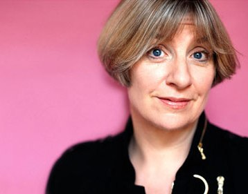 Victoria Wood as Nelly Dean