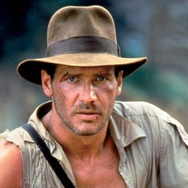 140713_Personality-Harrison-Ford-ftr