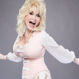 Dolly-Parton-Feature-Image-793x526