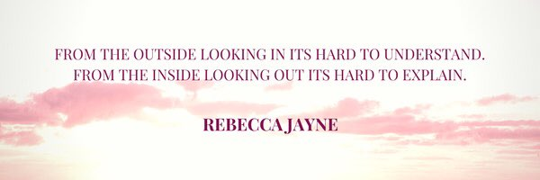 Rebecca Jayne